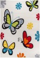 Butterfly 160x230 Light Collection 1