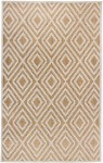 Diamond Sahara 76x120 Nature Collection