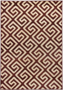 Lifestyle 27 brown 120x170