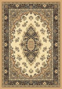 Dywany Orientalne Roomzonepl