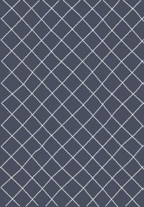 Dywany online sklep internetowy z dywanami Roomzone.pl