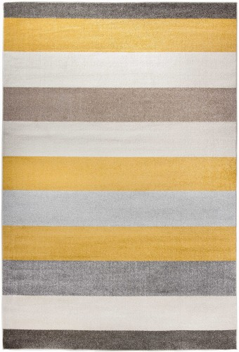 Dywan Carpetforyou Desert Stripes 180x270 1