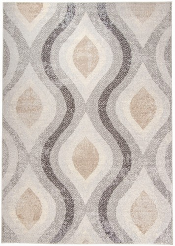 Marroccan Vibe 120x170 Light Collection 1