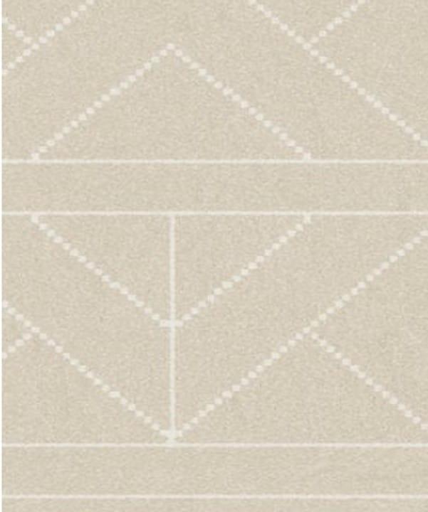 Dywan 160x230 Komfort Norton Beż Biały Romby 59301 655